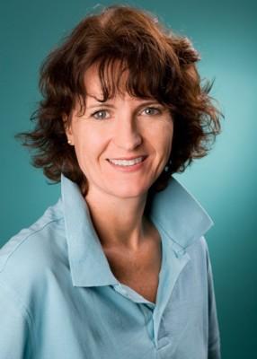 Dr. <b>Bettina Schroeder</b>-Cavic - KK-04-M1